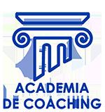 Cursuri Academia de Coaching