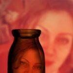 Poză de profil pentru Claudia Musoaie
